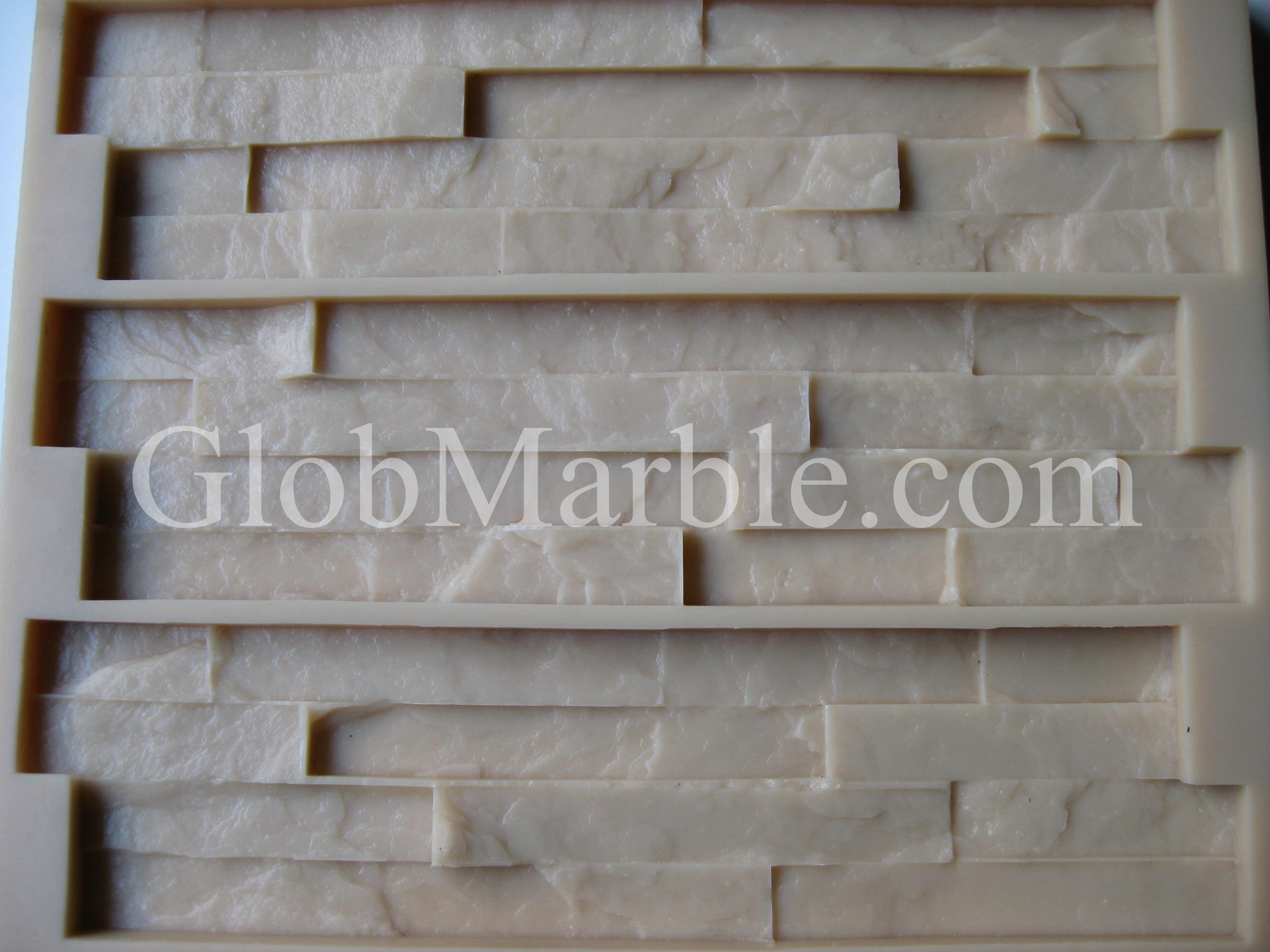 Globmarble LLC