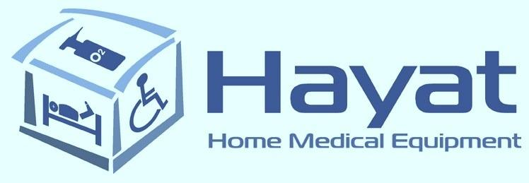 Hayat Home Medical Equipment image 0