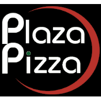 Plaza Pizza At Temple University