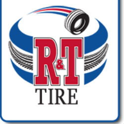 R & T Tire & Auto Service