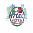 Uncle's NY Deli, Pizza, Pasta & Subs