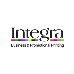 Integra Business & Promotional Printing
