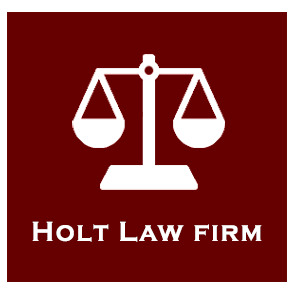 Holt Law Firm LLC