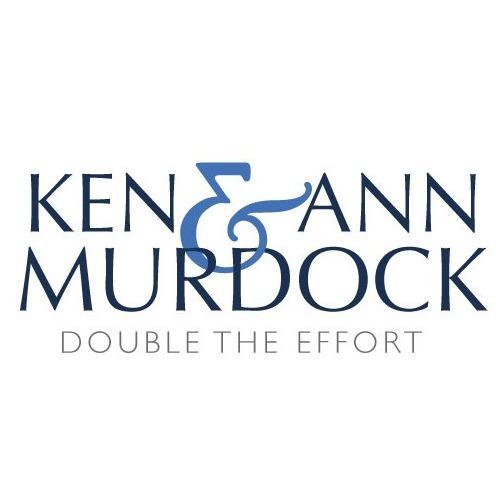 Ken & Ann Murdock Team Coldwell Banker Residential image 3