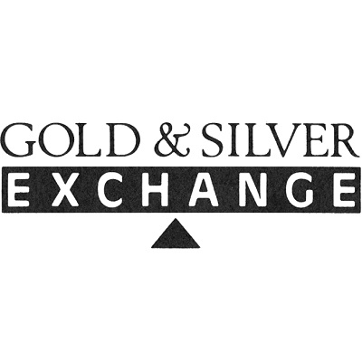 Gold & Silver Exchange