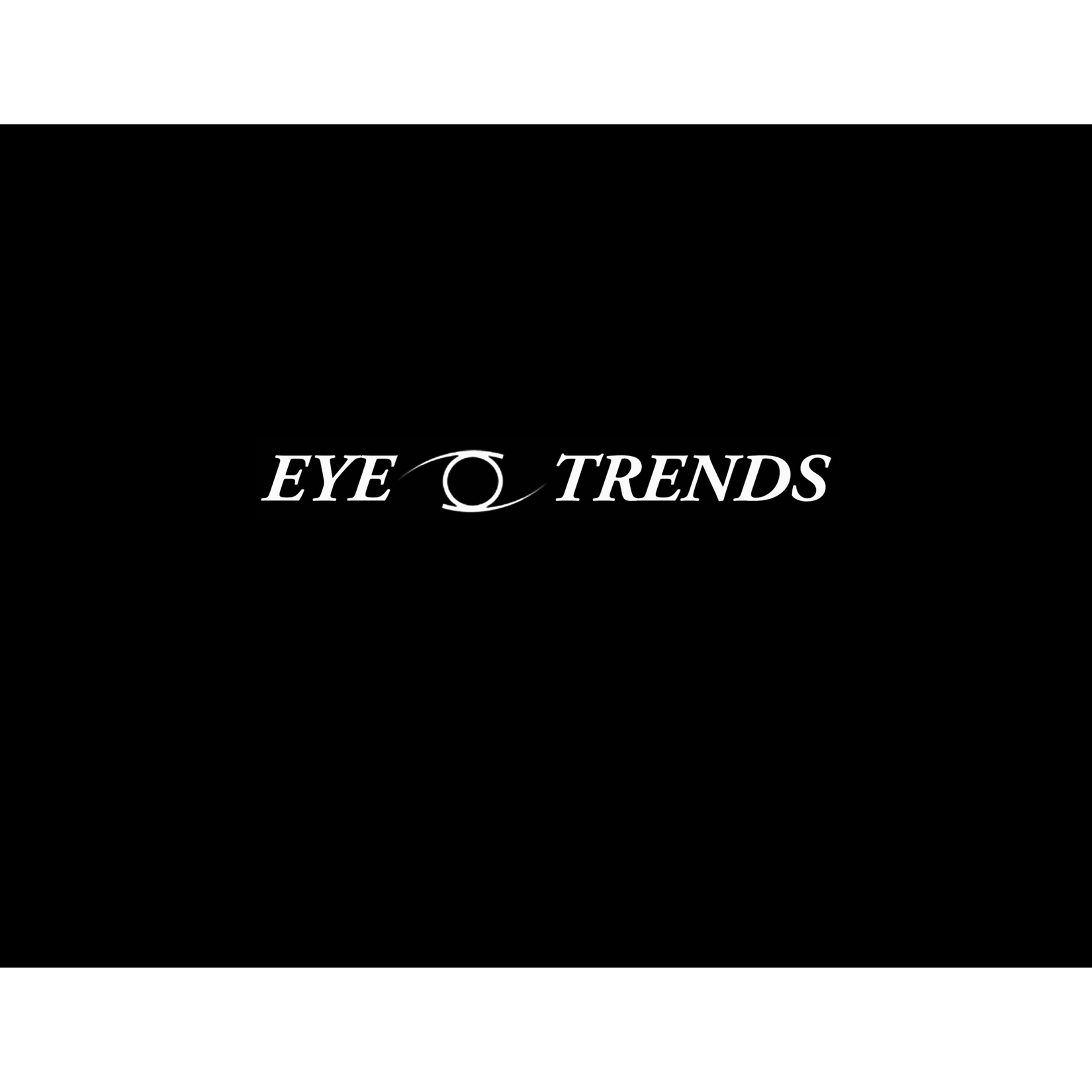 Dr. Zaibaq And Associates - Eye Trends