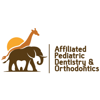 Dr. Abraham Itty, DDS