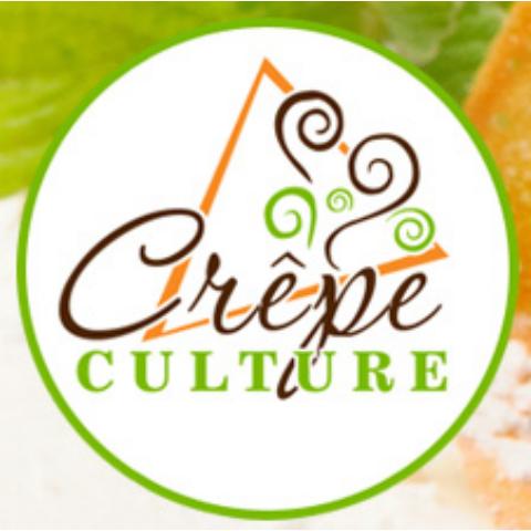 Crepe Culture image 7