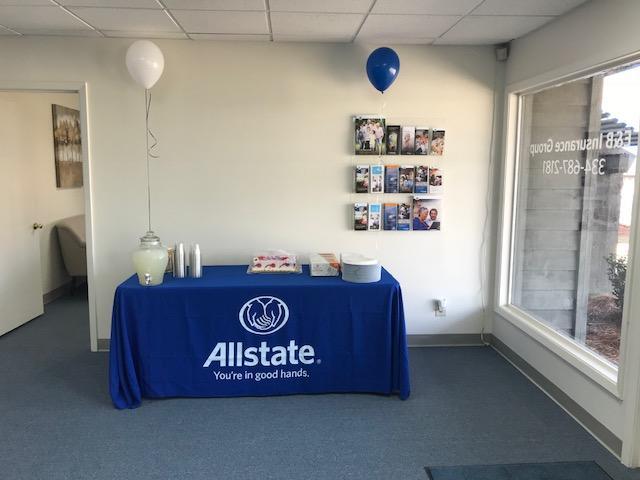 Allstate Insurance Agent: E&B Insurance Group image 13