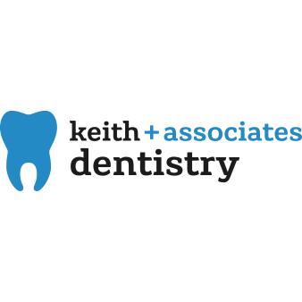 Keith + Associates Dentistry