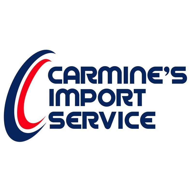Carmine's Import Service image 0