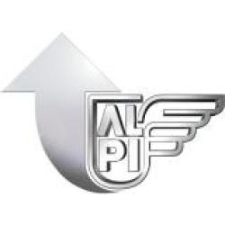 Alpi Eesti OÜ logo