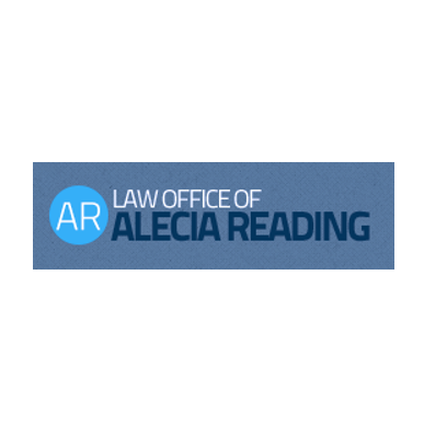 Law Office of Alecia Reading