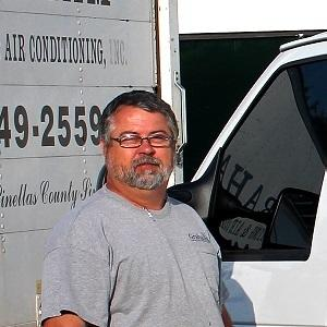 Graham Heating & Air Conditioning