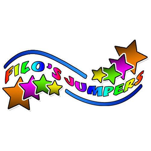 Filos Jumpers