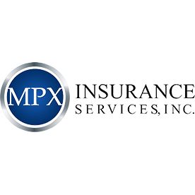 MPX Insurance Services Inc image 0