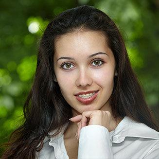 Geller Orthodontics image 3