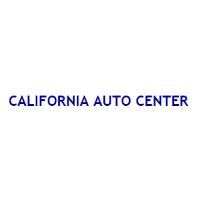 California Auto Center