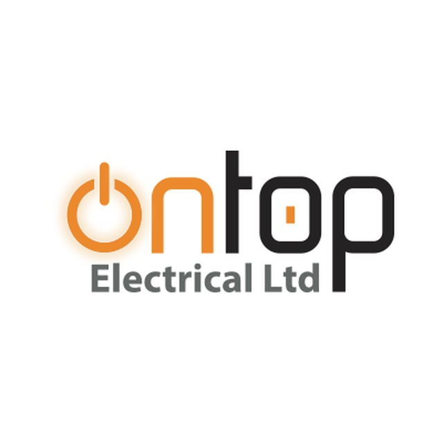 Ontop Electrical Ltd