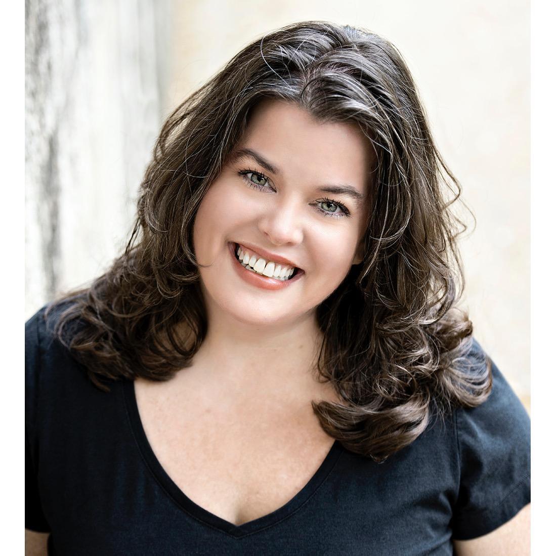 Liz Daley Events - Williamsburg, VA 23188 - (757)566-4530 | ShowMeLocal.com