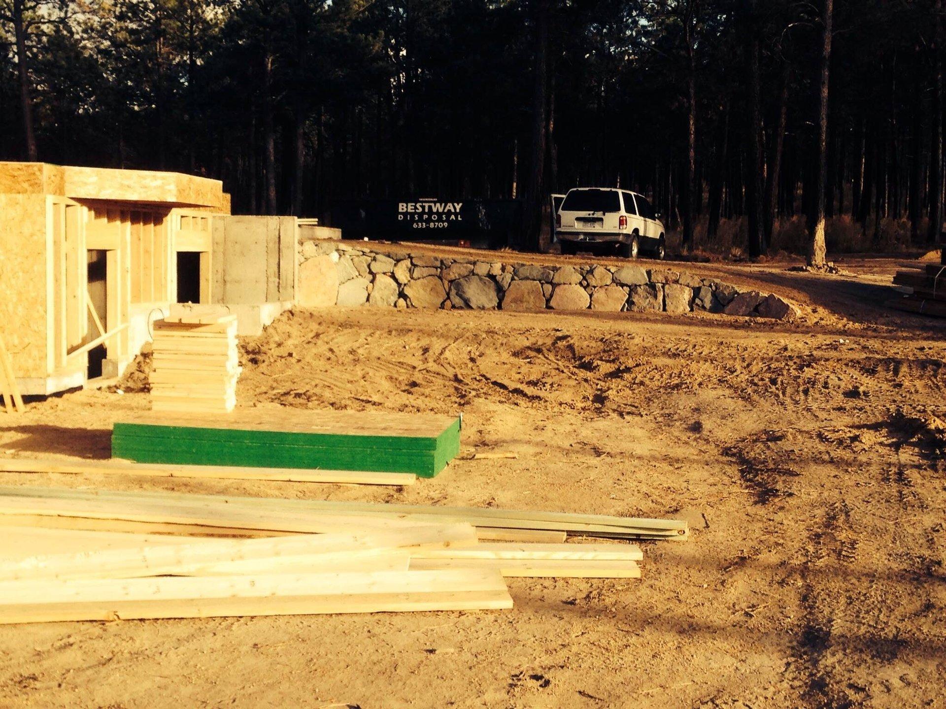 Danco Construction image 4