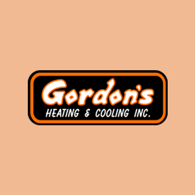 Gordon S Heating Amp Cooling In Pendleton Or 97801 Citysearch