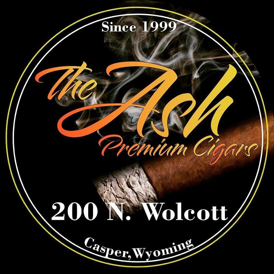 The Ash Premium Cigars