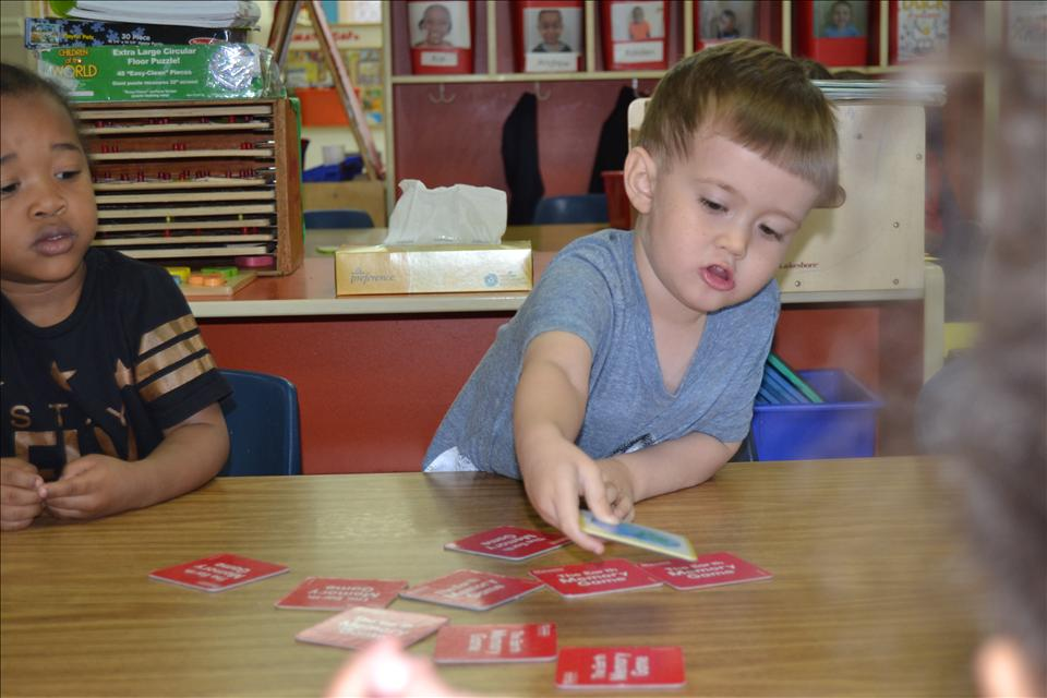 Red Bank KinderCare image 20
