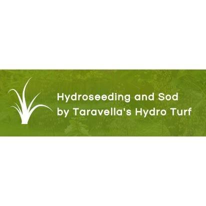 Hydroseeding and Sod By Taravella's Hydro Turf