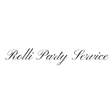 Rolli Partyservice Alain Wendling e.K.