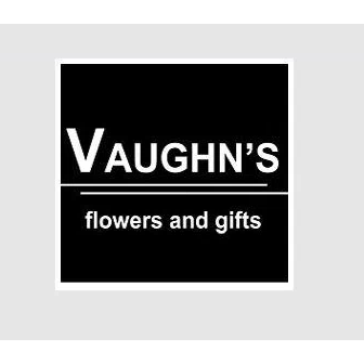 Vaughn's Flowers & Gifts