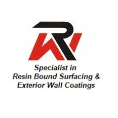 Resin Ways Ltd
