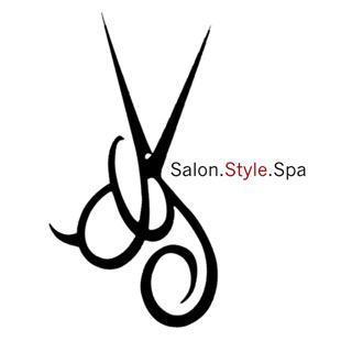 VIBE Salon.Style.Spa image 17