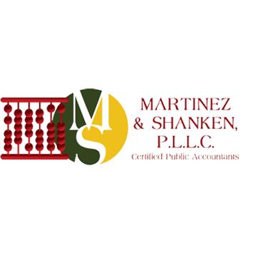 Martinez & Shanken, PLLC