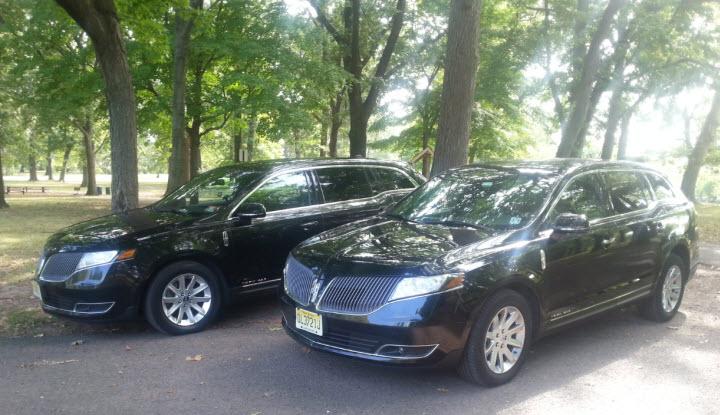 Monroe Exclusive Limousine Service Inc image 3