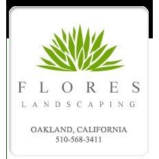 Flores Landscaping