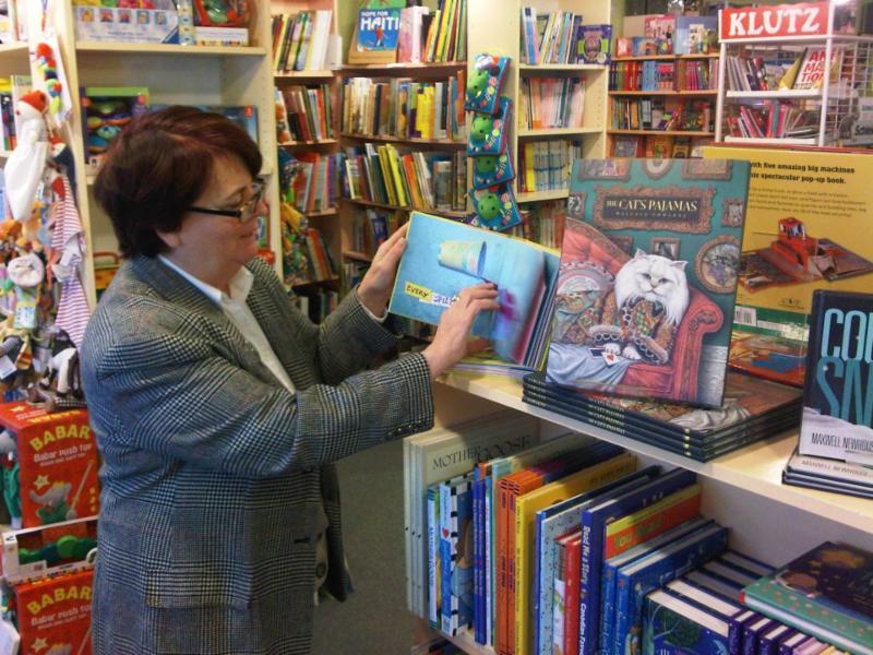 Babar Books-Livres Babar Inc