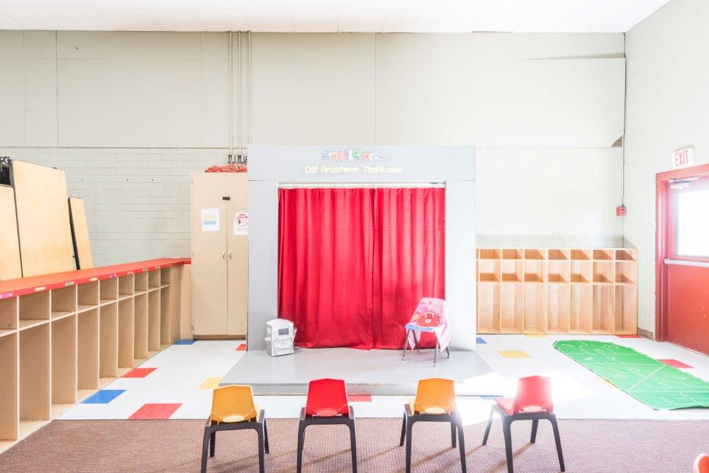 Small World Child Care, Inc image 23
