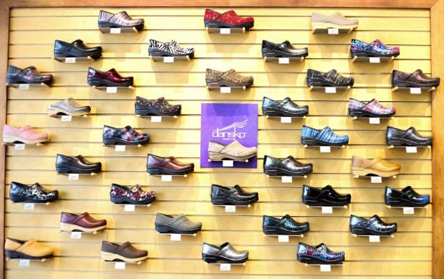 123 Shoes image 6