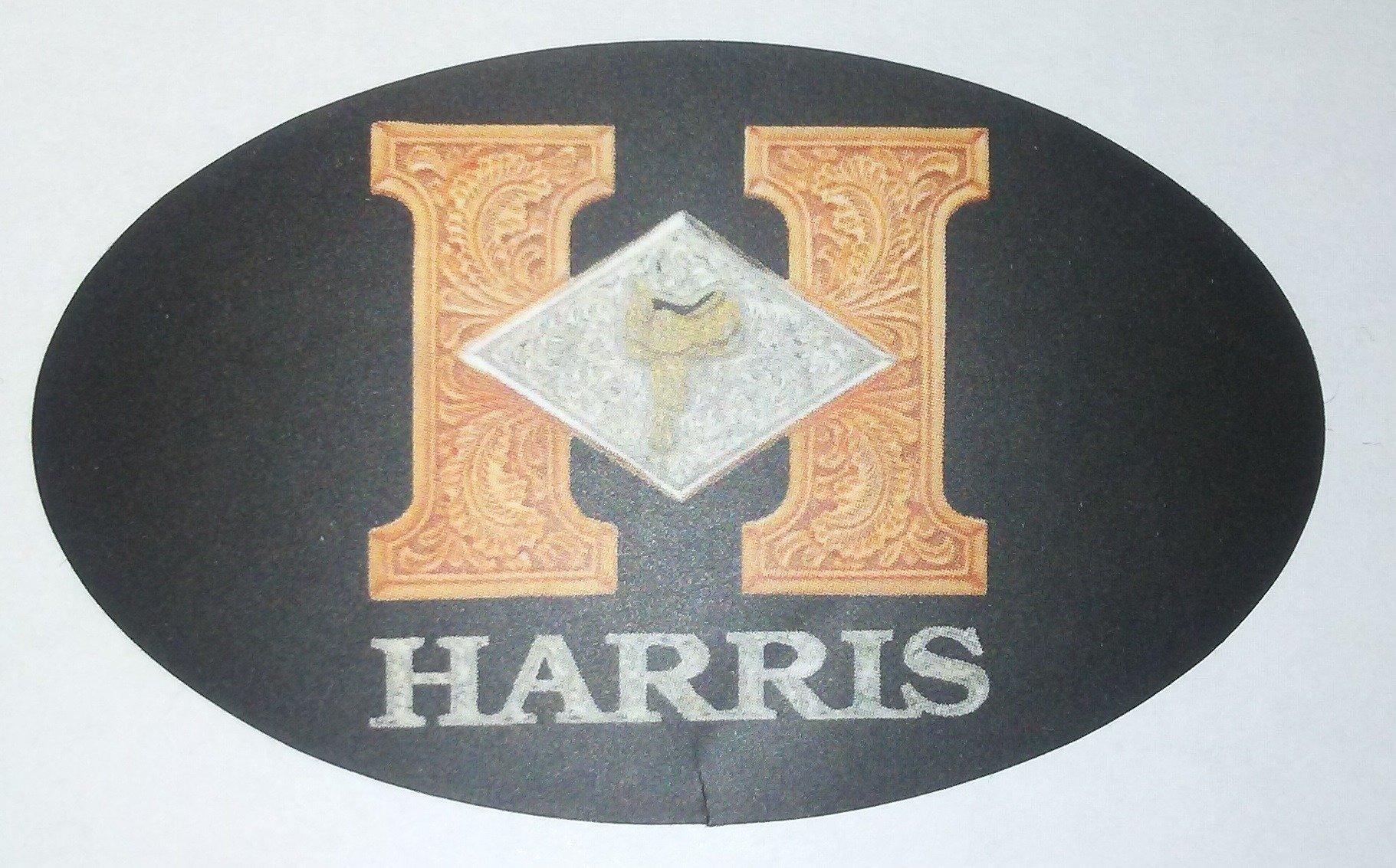 ImPres T&S Label & Sales, LLC image 2