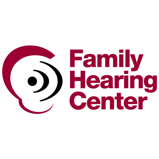 Family Hearing Center image 0