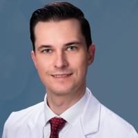 Russell D. Goode, MD