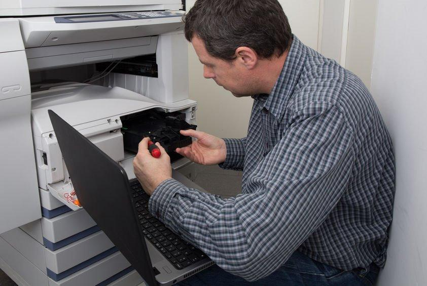 Advanced Computer Repair Services image 5