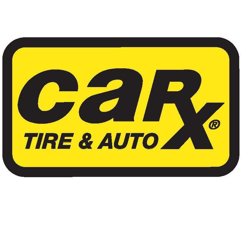 Sawyer Tire (Car-X Tire & Auto)