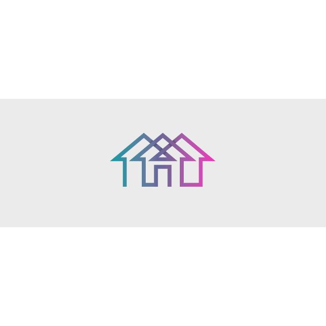 Plumbinder Properties Inc