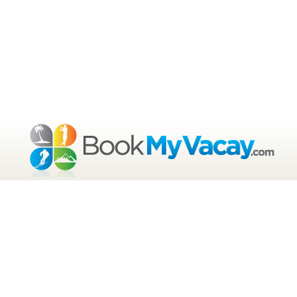 Book My Vacay: Scottsdale Vacation Rentals
