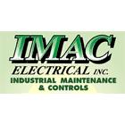 IMAC Electrical