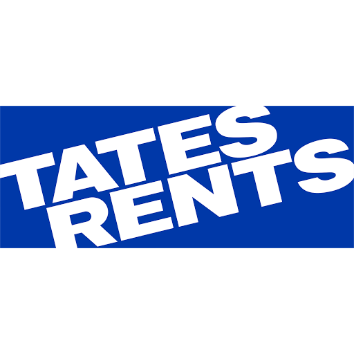 Tates Rents State St In 4191 West State Street Boise Id 83703