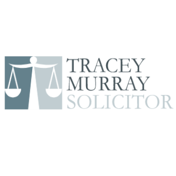 Tracey Murray Solicitor