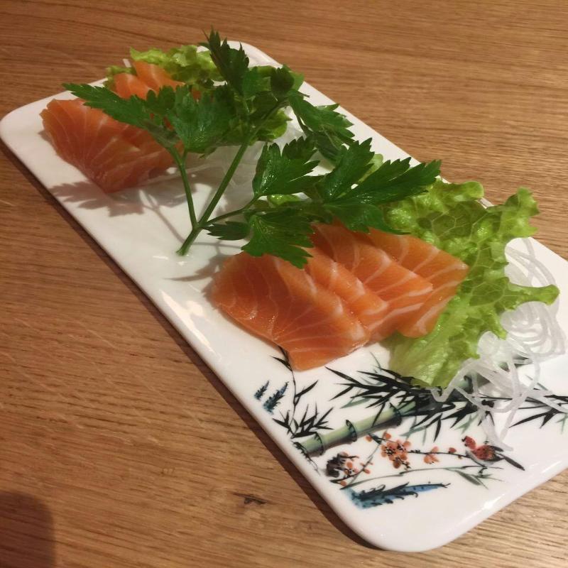 nagoya sushi ristoranti senigallia italia tel